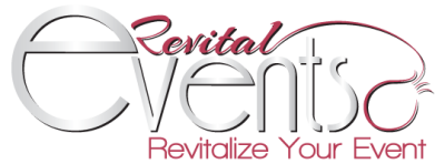 Revital Events