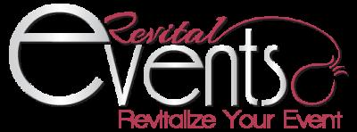 Revital Events